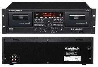cassette dual recorder in Cassette Tape Decks