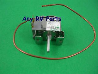 Dometic Duo Therm A/C Air T Stat Thermostat 3313107000