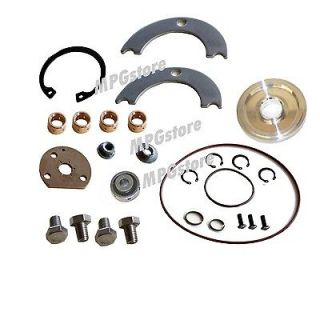 Turbo Rebuild Kit for Garrett T250 04 Land Rover 2.5L Genimi Engine