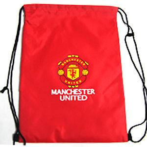 MU Real Madrid Barcelona Arsenal EPL Europ Soccer Shoes Uniform Bag
