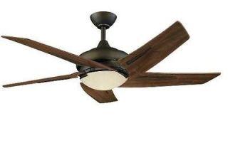 new hunter ceiling fan remote 99600 89309 06 w battery receiver. Black Bedroom Furniture Sets. Home Design Ideas