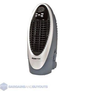 Kuul Air Evaporative Portable Air Cooler KA45  Scuffs  366169