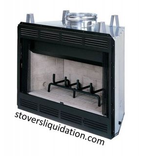 Image Result For Temco Fireplace Parts