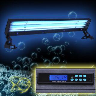 55 gallon aquarium tank hood light extras local pick up for 55 gallon fish tank led light hood