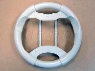xbox 360 steering wheel in Controllers & Attachments