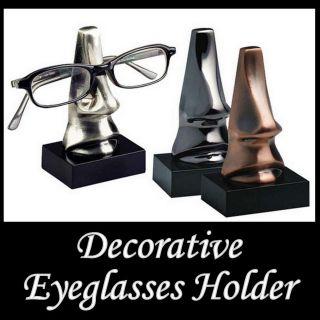 nose eyeglass holder in Health & Beauty