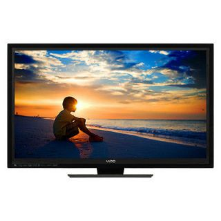 flat panel tv in Televisions