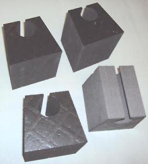 minicell foam in Foam & Styrofoam