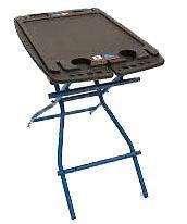 Park Tool PB 1 Portable Work Bench Folding Travel Workbench PB1 Work