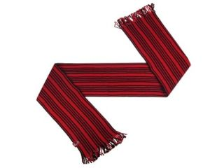 SZACM23 AC Milan   brand new official fan scarf