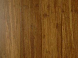 solid hardwood flooring in Tile & Flooring
