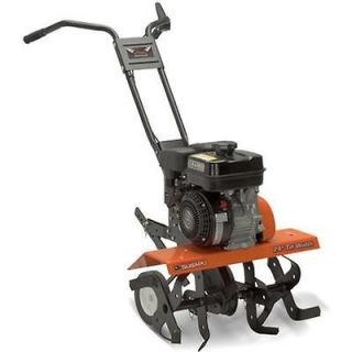 Ariens Front Tine Tiller Made in America