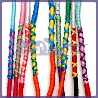 friendship bracelets in Wholesale Lots