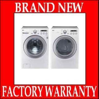 washing machine leaving white marks on clothes
