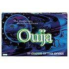 ouija board game in Toys & Hobbies