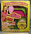 Friendship Bracelet Maker Activity Set___Makes up to 56 Bracelets