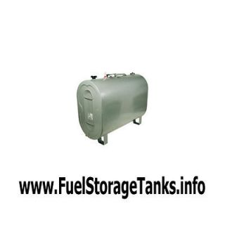 Fuel Storage Tanks.info ONLINE DOMAIN NAME FOR SALE/DIESEL/GAS