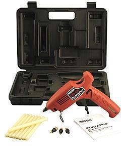 cordless glue gun in Multi Purpose Craft Supplies