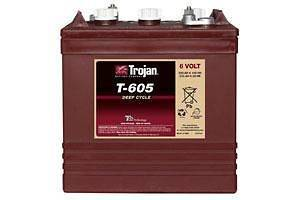 Fix REPAIR RENEW GOLF CART BATTERIES BATTERY FOR EZGO GOLF CARTS