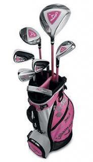 junior golf clubs in Clubs