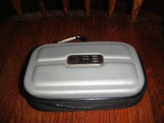 gps carrying case in GPS Cases & Skins