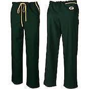 green bay packers in Clothing,