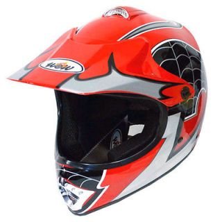 helmets bike kids