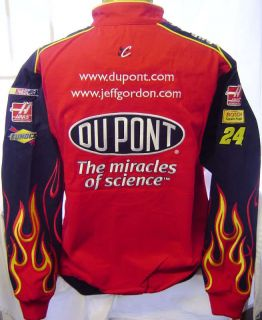 goodyear racing jacket in Clothing,