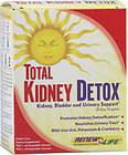 Total Kidney Cleanse 30 Day, Renew Life