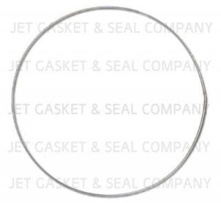 Midmark M11 Ultraclave Door Gasket Reinforcement Wire