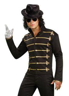 michael jackson costume in Costumes