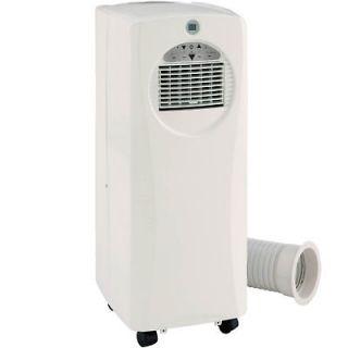 air conditioner 10000 btu