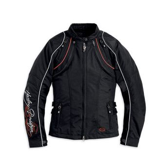 harley davidson switchback jacket in Clothing,