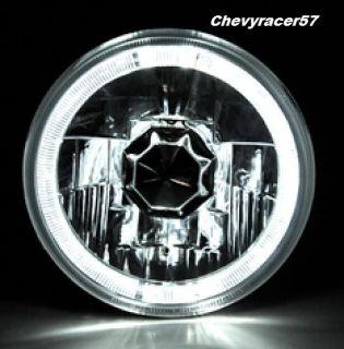 ANGEL EYE LED Fits Harley Motorcycle (Fits Harley Davidson