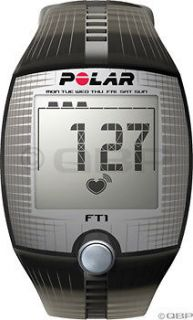 polar ft1 in Heart Rate Monitors