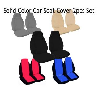 blue car seat covers in Seat Covers