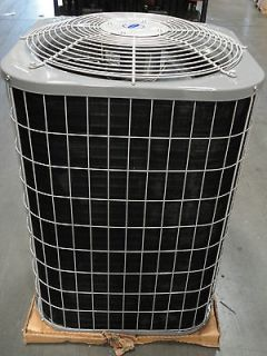 Carrier   38YCC0305   Heat Pump Condensing Unit   R22   2.5 Ton   230V