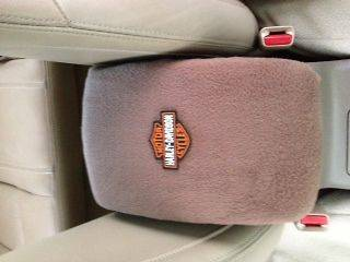harley davidson car seat covers in Seat Covers