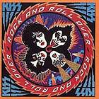 And Roll Over Remastered 1997 CD Hard Rock Heavy Metal Music Album New