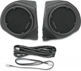 harley davidson speakers in Motorcycle Parts