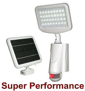 Motion Activated LED Security Flood Light (eLEDing® Pure Digital)6