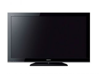 40 inch lcd tv in Televisions