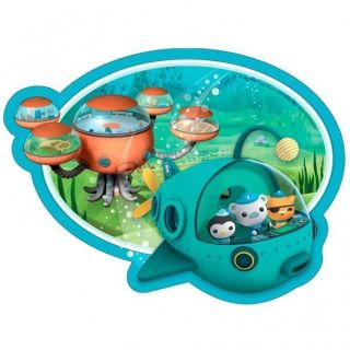 octonauts party supplies in Birthday