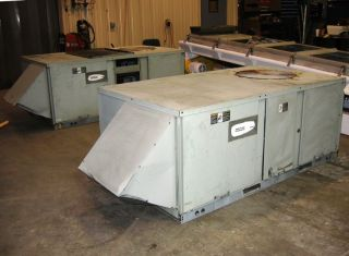 american standard heat pump in Air Conditioners