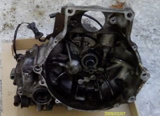 ford 5 speed transmission in Complete Manual Transmissions