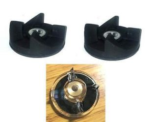 Replacement Blade AND Base Gear Gears Part For Magic Bullet Blade