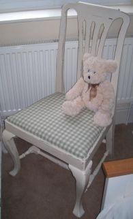 laura ashley furniture in Home & Garden