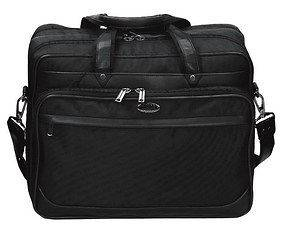 SONY DELL ASUS Laptop Case Travel Bag Briefcase for 15 Notebook PC