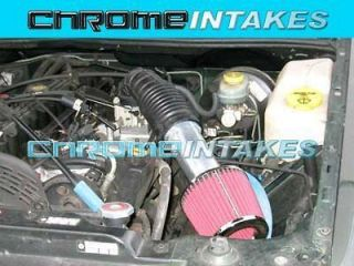 1996 1997 1998 1999 2000 2001 JEEP CHEROKEE/GRAND/LAREDO 4.0L I6 AIR