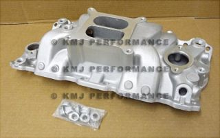 Car & Truck Parts  Air Intake & Fuel Delivery  Intake Manifold
